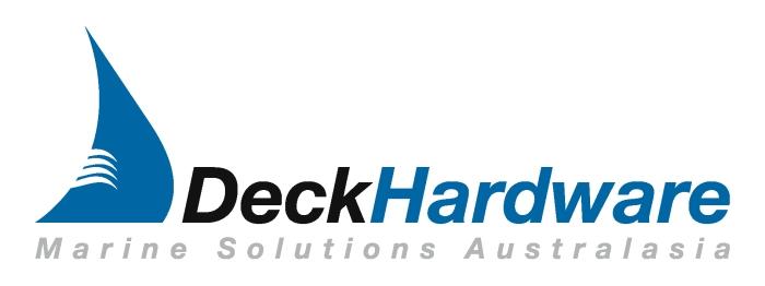 DeckHardware