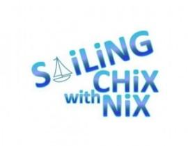 sailing chix