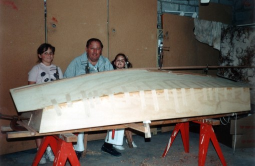 building-a-boat-with-pa-medium