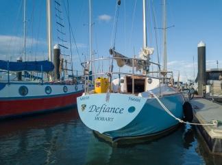 defiance-8